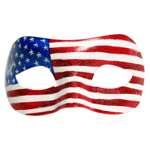 https://d3d71ba2asa5oz.cloudfront.net/12020345/images/vxm2333%20patriotic%20usa%20adult%20eye%20mask.jpg