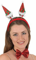 https://d3d71ba2asa5oz.cloudfront.net/12020345/images/jb27233%20christmas%20disco%20bopper%20headband%20and%20bowtie%202.jpg