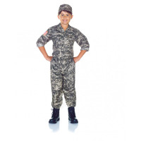 http://d3d71ba2asa5oz.cloudfront.net/12020345/images/uw26287%20army%20camo%20set%20child%20halloween%20costume.jpg