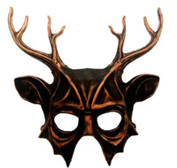 http://d3d71ba2asa5oz.cloudfront.net/12020345/images/vxm39064brz%20deluxe%20antique%20bronze%20deer%20fancy%20mask.jpg