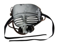 https://d3d71ba2asa5oz.cloudfront.net/12020345/images/vxm39111c%20steampunk%20submarine%20copper%20mask.jpg
