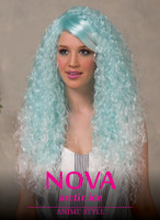 https://d3d71ba2asa5oz.cloudfront.net/12020345/images/wb04230%20women%27s%20blush%20nova%20artic%20blue%20long%20curly%20costume%20wig%203.jpg