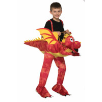 https://d3d71ba2asa5oz.cloudfront.net/12020345/images/fr79529%20ride-a-dragon%20child%20costume%202.jpg