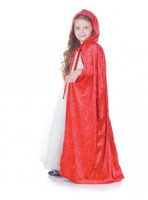 https://d3d71ba2asa5oz.cloudfront.net/12020345/images/uw25915%20red%20penne%20cape%20costume.jpg