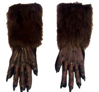http://d3d71ba2asa5oz.cloudfront.net/12020345/images/brown%20werewolf%20gloves.jpg
