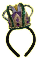https://d3d71ba2asa5oz.cloudfront.net/12020345/images/jb27626%20mardi%20gras%20mini%20crown%20headband%202.jpg
