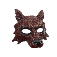 https://d3d71ba2asa5oz.cloudfront.net/12020345/images/vxm31191%20red%20wolf%20half%20mask.jpg