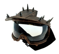 https://d3d71ba2asa5oz.cloudfront.net/12020345/images/vxm39305gd%20steampunk%20biker%20spiked%20goggles%201.jpg