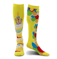 https://d3d71ba2asa5oz.cloudfront.net/12020345/images/el430036%20elope%20birthday%20party%20celebration%20knee%20high%20socks.jpg