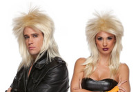 https://d3d71ba2asa5oz.cloudfront.net/12020345/images/wb31022%20rocker%20long%20blonde%20adult%20spiked%20wig%202.jpg