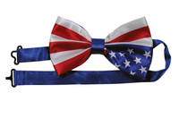 https://d3d71ba2asa5oz.cloudfront.net/12020345/images/fr81430%20patriotic%20usa%20bowtie.jpg