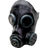 https://d3d71ba2asa5oz.cloudfront.net/12020345/images/gh26380%20smoke%20gas%20latex%20mask%201.jpg