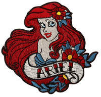https://d3d71ba2asa5oz.cloudfront.net/12020345/images/disney%20pixar%20little%20mermaid%20ariel%20patch.jpg