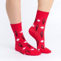 https://d3d71ba2asa5oz.cloudfront.net/12020345/images/gls3161%20canadian%20mountie%20socks.jpg