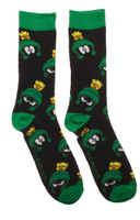 https://d3d71ba2asa5oz.cloudfront.net/12020345/images/bio10372%20looney%20tunes%20marvin%20the%20martian%20adult%20crew%20socks.jpg