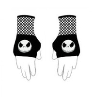 https://d3d71ba2asa5oz.cloudfront.net/12020345/images/bio74893%20nightmare%20before%20christmas%20jack%20skellington%20fingerless%20gloves%202.jpg