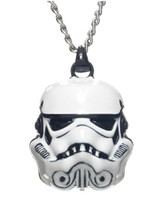 https://d3d71ba2asa5oz.cloudfront.net/12020345/images/bio%20star%20wars%20stormtrooper%20necklace.jpg