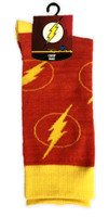 https://d3d71ba2asa5oz.cloudfront.net/12020345/images/bio11444%20dc%20comics%20the%20flash%20adult%20crew%20socks.jpg