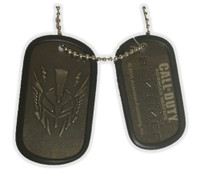 https://d3d71ba2asa5oz.cloudfront.net/12020345/images/call-of-duty-advanced-warfare-sentinel-dog-tag.jpg