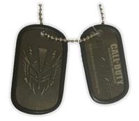 https://d3d71ba2asa5oz.cloudfront.net/12020345/images/call-of-duty-advanced-warfare-sentinel-dog-tag.jpg