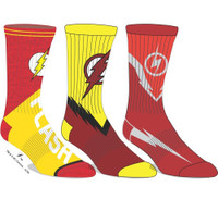 https://d3d71ba2asa5oz.cloudfront.net/12020345/images/bio11966%20the%20flash%20athletic%20crew%20socks%203%20pairs.jpeg