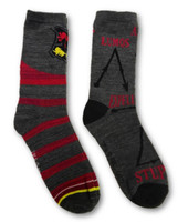 https://d3d71ba2asa5oz.cloudfront.net/12020345/images/bio60731%20harry%20potter%20crew%20socks%202.jpg