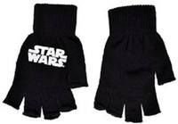 https://d3d71ba2asa5oz.cloudfront.net/12020345/images/bio91475%20star%20wars%20black%20fingerless%20gloves.jpg