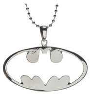 https://d3d71ba2asa5oz.cloudfront.net/12020345/images/bio01172%20dc%20comics%20batman%20cutout%20logo%20necklace%20silver.jpg