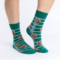 https://d3d71ba2asa5oz.cloudfront.net/12020345/images/3140-good_luck_sock-football_socks-v1.jpg