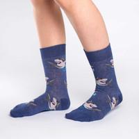 https://d3d71ba2asa5oz.cloudfront.net/12020345/images/3048-good_luck_sock-sharks_crew_socks.jpg