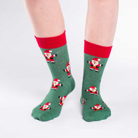 https://d3d71ba2asa5oz.cloudfront.net/12020345/images/3051-good_luck_sock-santa_claus_crew_socks.jpg