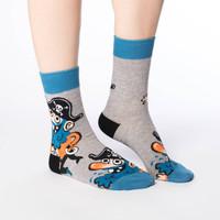 https://d3d71ba2asa5oz.cloudfront.net/12020345/images/3086-good_luck_sock-pirate_crew_socks-v1.jpg