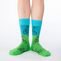 https://d3d71ba2asa5oz.cloudfront.net/12020345/images/3063-good_luck_sock-green_and_blue_dog_on_bike_crew_socks_4231aeae-f7e7-4a55-a6e1-379966e757e0.jpg