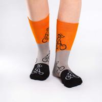https://d3d71ba2asa5oz.cloudfront.net/12020345/images/3027-good_luck_sock-orange_dog_on_bike_crew_socks.jpg