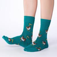https://d3d71ba2asa5oz.cloudfront.net/12020345/images/3085-good_luck_sock-mad_ducks_crew_socks-v1.jpg