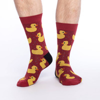 https://d3d71ba2asa5oz.cloudfront.net/12020345/images/1315-good_luck_sock-rubber_ducks_crew_socks-v1.jpg