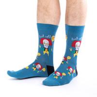 https://d3d71ba2asa5oz.cloudfront.net/12020345/images/1329-good_luck_sock-clown_socks-v1.jpg