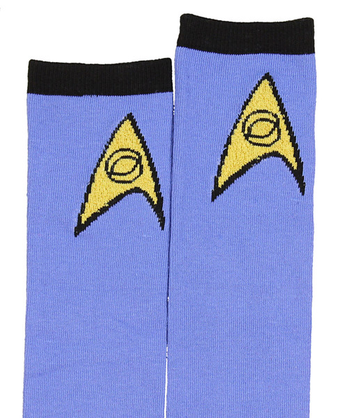 https://d3d71ba2asa5oz.cloudfront.net/12020345/images/bio12527%20star%20trek%20blue%20kurk%20socks%202.jpg