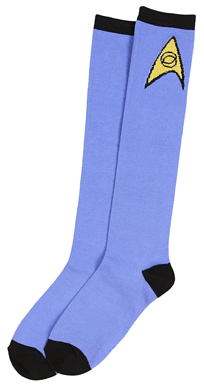 https://d3d71ba2asa5oz.cloudfront.net/12020345/images/bio12527%20star%20trek%20blue%20kurk%20socks%201.jpg