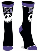 https://d3d71ba2asa5oz.cloudfront.net/12020345/images/bio144090%20nbc%20smiling%20jack%20junior%20crew%20socks.jpg