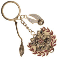 https://d3d71ba2asa5oz.cloudfront.net/12020345/images/bio14009%20harry%20potter%20keychain.jpg