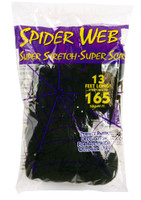 https://d3d71ba2asa5oz.cloudfront.net/12020345/images/fw9526k_1%20black%20spider%20web%20decorations.jpg