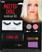 https://d3d71ba2asa5oz.cloudfront.net/12020345/images/fw5638melted%20melted%20doll%20face%20makeup%20kit.jpg
