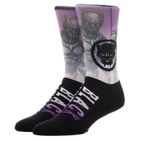 https://d3d71ba2asa5oz.cloudfront.net/12020345/images/bio12938%20black%20panther%20crew%20socks.jpg