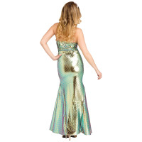 https://d3d71ba2asa5oz.cloudfront.net/12020345/images/fw123414%20mermaid%20adult%20costume.jpg