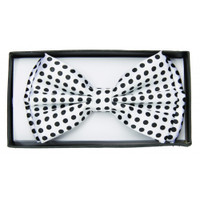 https://d3d71ba2asa5oz.cloudfront.net/12020345/images/uw29800%20black%20and%20white%20polka%20dot%20bow%20tie.jpg