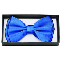 https://d3d71ba2asa5oz.cloudfront.net/12020345/images/uw29807%20blue%20satin%20bow%20tie.jpg