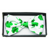 https://d3d71ba2asa5oz.cloudfront.net/12020345/images/uw29802%20four%20leaf%20clover%20bow%20tie.jpg