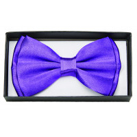 https://d3d71ba2asa5oz.cloudfront.net/12020345/images/uw29808%20purple%20satin%20bow%20tie.jpg