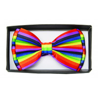 https://d3d71ba2asa5oz.cloudfront.net/12020345/images/uw29752%20underwraps%20bow%20tie%20rainbow.jpg